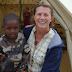 Asesinan a tiros a una misionera española en Haití