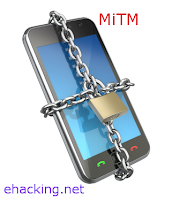 MiTM Attacks Against Mobile Devices - The World of IT