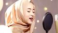 Download Lagu Mp3 Terbaru  Download Kumpulan Lagu Nissa Sabyan Mp3 ( Sholawat ) Terbaru Full Album - Kumpulan Lagu Trend 2019 Moviesoon.site