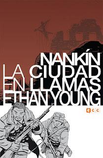 https://www.ecccomics.com/comic/nankin-la-ciudad-en-llamas-2088.aspx