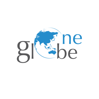 Nominations for One Globe Forum Awards 2017 close on 1 Feb