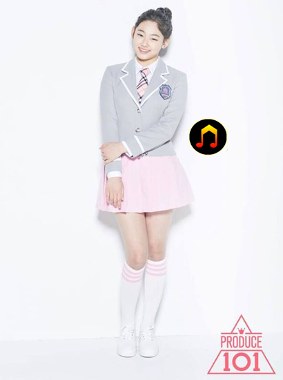 Begini Cara Diet Idol Korea Luna f(x) Turunkan 8 kg dalam Seminggu!