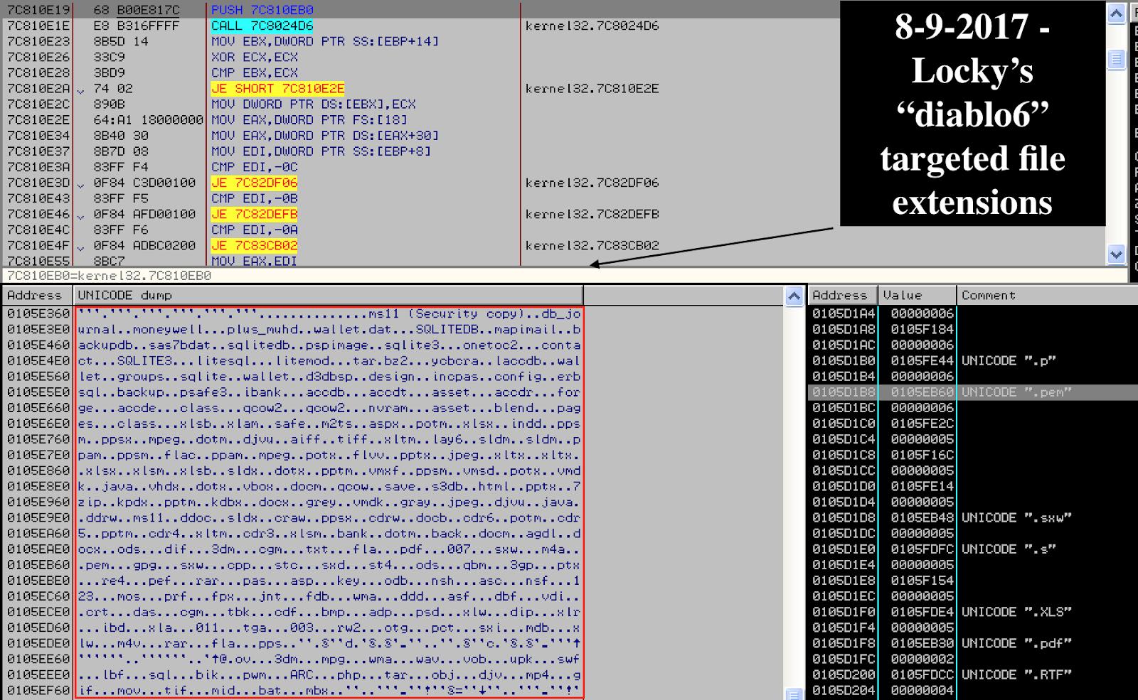 Kaspersky Internet Security 2006 (Prototype) build 6 0 9 96 .rar