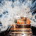 Riesgos para la salud derivados de la inhalación de vapores
