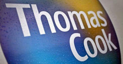 Thomas Cook India, Shop CJ, Shop CJ Network Pvt. Ltd, Holiday Savings Account packages