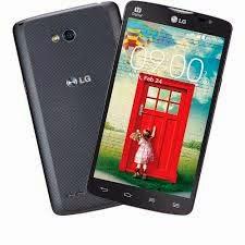 up rom lg: Unlock LG D380 lấy ngay, mở mạng LG D380 lấy ngay, up rom