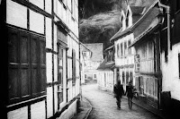 http://fineartfotografie.blogspot.de/2017/04/together-impressionist-street_15.html