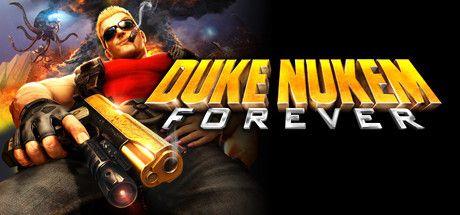 3e5e42553cddde8c33f215f77f7881292e966a04 - Duke.Nukem.Forever.Complete-PLAZA