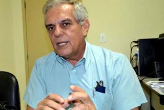 Ex-prefeito e antigo estafe são punidos pelo TC: sanções ultrapassam R$ 100 mil