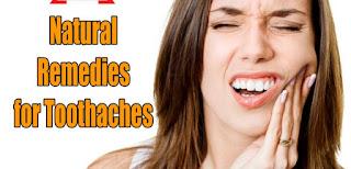 sakit gigi, gigi berlubang, mulut, gigi, garam, asam jawa, obat sakit gigi, obat sakit gigi buat anak, obat sakit gigi untuk ibu menyusui, tips mengobati sakit gigi, obat sakit gigi berlubang, obat sakit gigi paling ampuh, obat sakit gigi alami