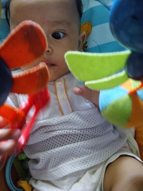 Pengasuh, rate caj harga pengasuh anak