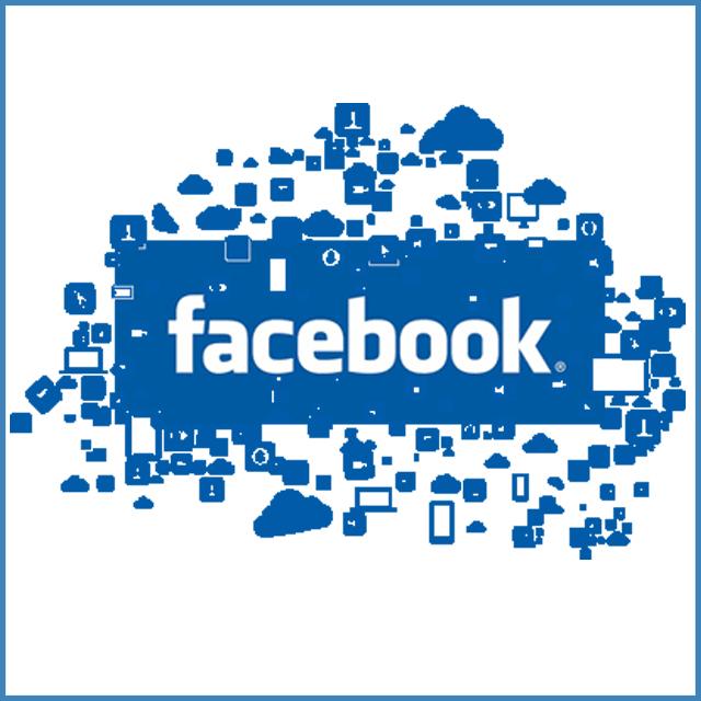 6 Faktor Penting Dalam Kampanye Iklan Facebook