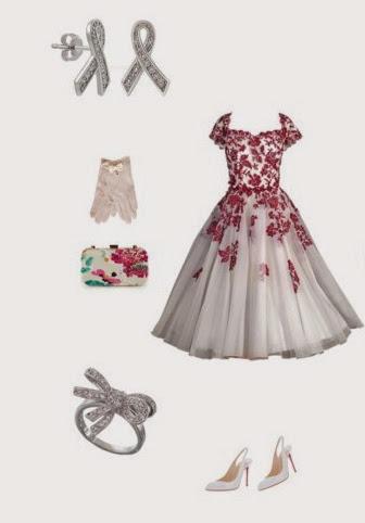Cómo vestirse como una muñeca Barbie