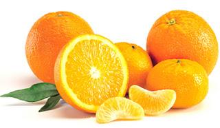 فوائد-قشور-البرتقال