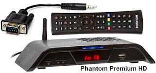 premium - PHANTOM PREMIUM HD V 4.8.5 ATUALIZAÇÃO Phantom-Premium-HD