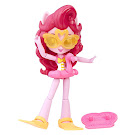 My Little Pony Equestria Girls Minis Beach Collection Beach Collection Singles Pinkie Pie Figure