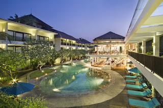 HHRMA BALI – Vacancies at Radisson Bali Legian Camakila