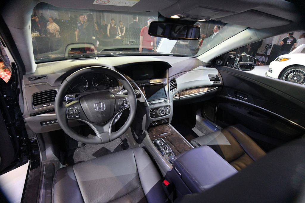 updated reborn the all new honda legend arrives in manila w specs philippine car news. Black Bedroom Furniture Sets. Home Design Ideas