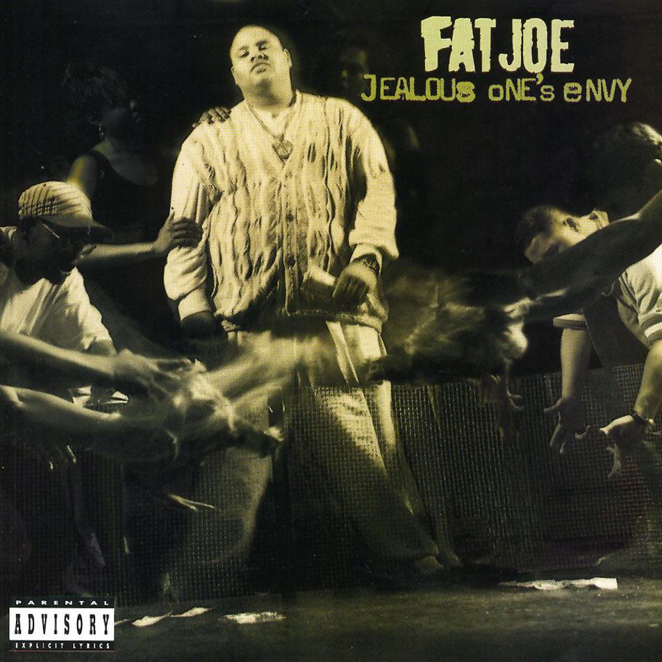 fat joe discography torrent
