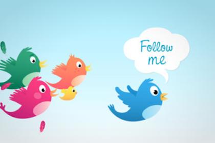 Twitter Akan Meluncurkan Fitur 'Sembunyikan Balasan' Pada Bulan Juni