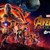 Avengers: Infinity War (2018) BRrip 1080p
