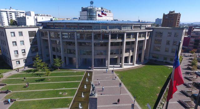 Corte de Concepción pide informe sobre suspensión de PSU de Historia