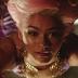 O Rei do Show | Zac Efron e Zendaya estão no primeiro trailer do musical!