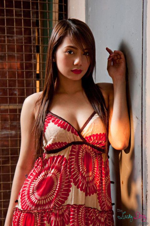 aiko climaco hot nude photos 01