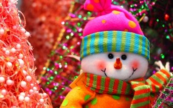 Australian and aussie christmas facebook covers