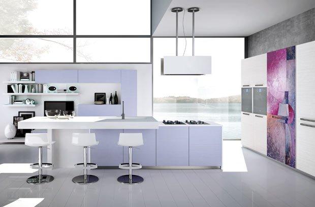 cocinas y mesas18