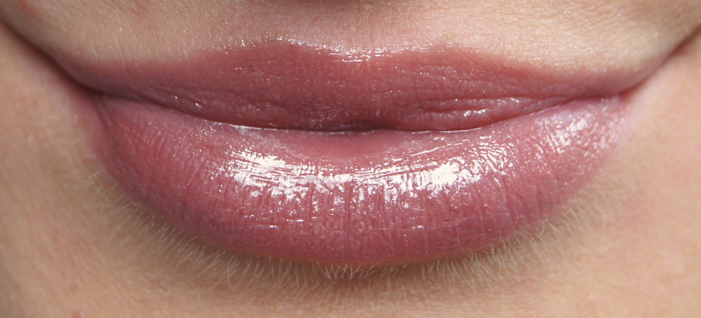 dior jelly lip pen 516 copacabana review swatch