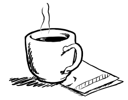 Musings of a coffee table writer…                                                   - By Madhu Nallaswamy