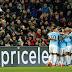 Uma mão e meia na vaga: Manchester City passeia na Suíça e goleia o Basel por 4 a 0