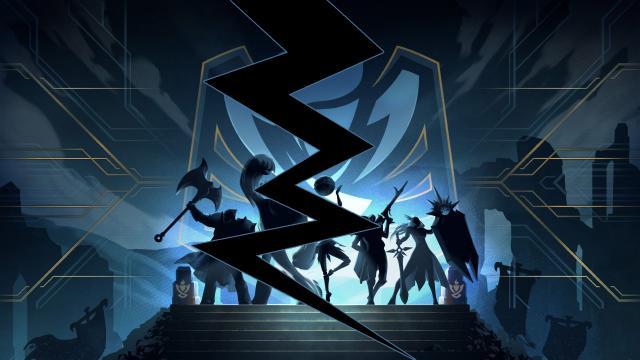 Polémica por el aplazo del modo clash en League of legends
