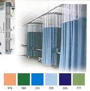 Jual gorden rumah sakit anti darah/air/noda