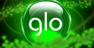 Glo cheapest tariff plan 2016