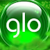 Migrate To The Cheapest Glo Tariff Plan 2016 And Call At 11k/s