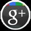 google+ icono