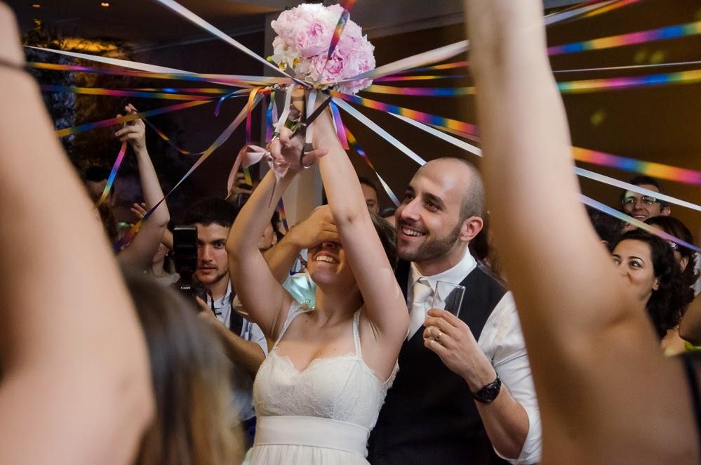casamento-juliana-alisson-buque