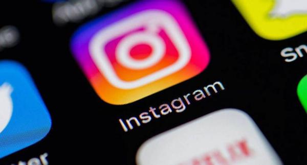 Instagram estudia ampliar a una hora la duración máxima de los vídeos