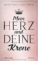 https://www.amazon.de/Mein-Herz-deine-Krone-Roman/dp/3734102952