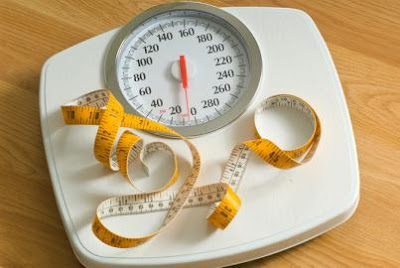 5 Cara Sehat Menambah Berat Badan