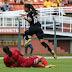 Piauiense sofre lesão e será cortada da Copa do Mundo de futebol feminino