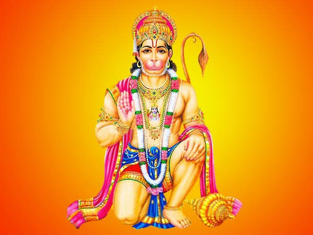download lord hanuman images and wallpapers in hd shree hanuman