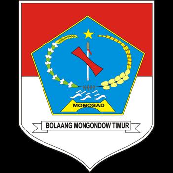 Logo Kabupaten Kota Di Provinsi Sulawesi Utara Idezia
