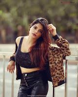Sejal Jain Cute Indian Model Lovely Pics   .xyz Exclusive 002.jpg