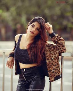 Sejal Jain Cute Indian Model Lovely Pics .xyz Exclusive 002