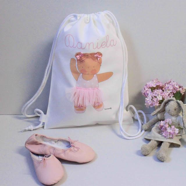 mochilas-infantiles-personalizadas-nombre-niño-niña