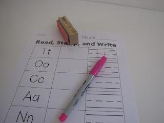 Informal letter writing words backwards