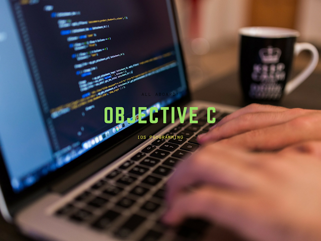 What is Objective C? Why is it such a popular Programming Language?